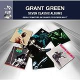 Seven Classic Albums 画像