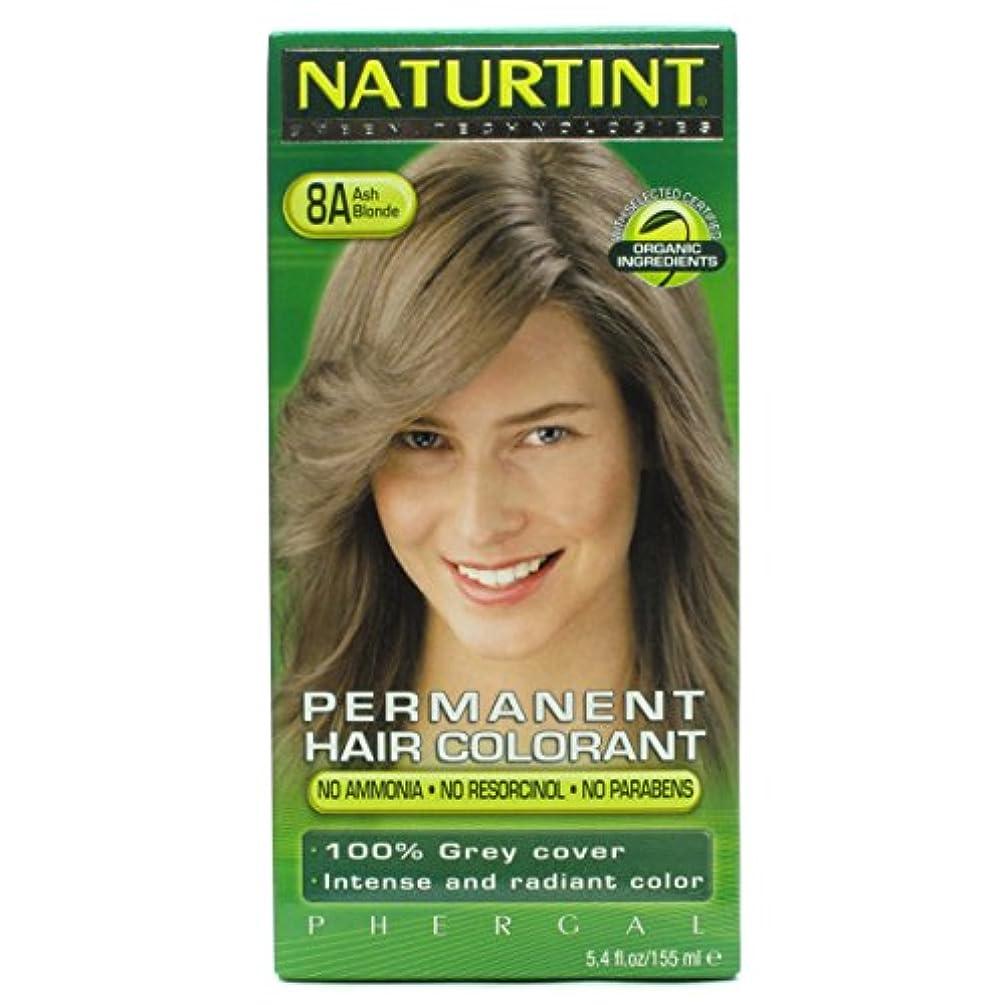 ドライ乗算蛾Hair Colorant - Permanent 5.98