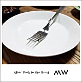 After Fork in the Road 画像