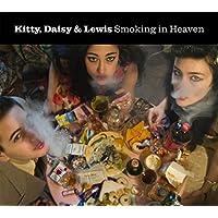 Smoking In Heaven [帯解説・歌詞対訳 / ボーナストラック1曲収録 / 国内盤] 期間限定廉価盤 (S15BRC292)