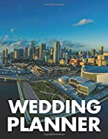 WEDDING PLANNER: THE BIG DAY - ALL SECTIONS AND CHECKLISTS TO HELP THINGS RUN AS SMOOTHLY AS POSSIBLE, WEDDING GUEST LISTS, FOOD, CATERER DETAILS, NAMES & ADDRESSES, VIDEOGRAPHER, PHOTOGRAPHER CHECKLIST - THIS PLANNER HAS LITERALLY EVERYTHING YOU NEED