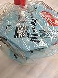 【常温保存】じーまみー豆腐 3個パック