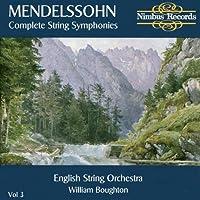 Symphonies 9,11,12
