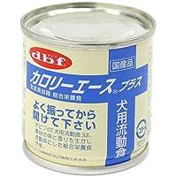 箱売り デビフ カロリーエースプラス 犬用流動食 85g缶×24個 正規品 ドッグフード 缶詰
