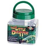 ズーメッドジャパン THE LITTLE DRIPPER リトルドリッパー 水やり器