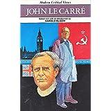 John Le Carre (Bloom's Modern Critical Views)