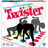 Twister - Family Social Game