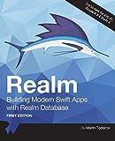 レディース ブラウス Realm: Building Modern Swift Apps with Realm Database