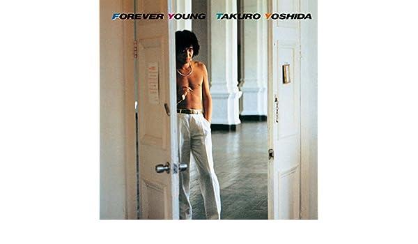 Amazon Music - 吉田拓郎の旧友...