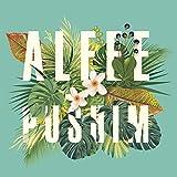 ALFEE-PUSHIM