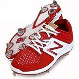 ニューバランス 野球用品 (ニューバランス) New Balance L3000AK3 D