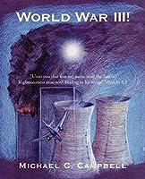 World War III!