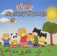 Beary Nursery Rhymes【CD】 [並行輸入品]