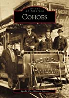 Cohoes (Images of America)