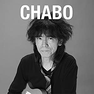 「仲井戸麗市/CHABO」