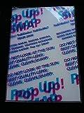 SMAP Pop Up コンサートツアーパンフレット ライブ