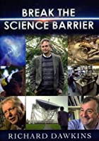 Break the Science Barrier [DVD] [Import]