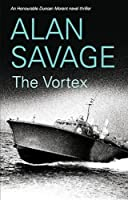 The Vortex (The Naval Series)