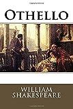 Othello: Annotated (English Edition)