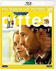 gifted/ギフテッド [AmazonDVDコレクション] [Blu-ray]