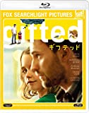 gifted/ギフテッド [AmazonDVDコレクション] [Blu-ray]