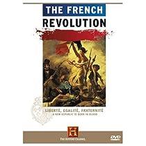French Revolution [DVD] [Import]