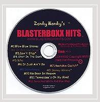 Blasterboxx Hits