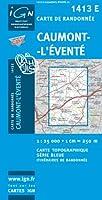 Caumont-l'Evente 2007