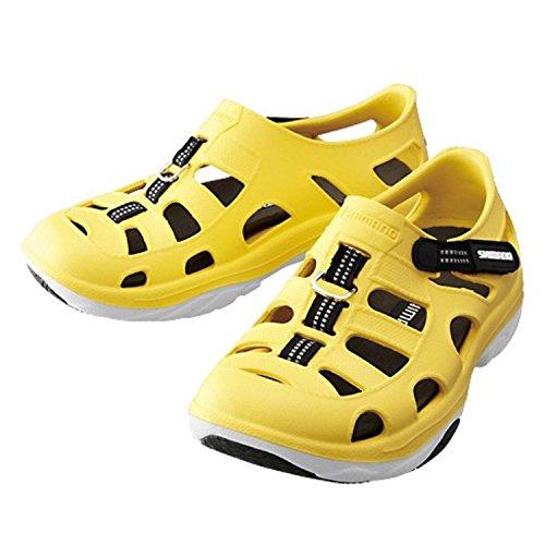 Evair Marine Fishing Shoes [イヴェアーマリーンフィッシングシューズ] FS-091I