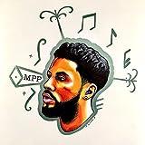 MPP [Explicit]