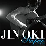 Respeto[レスペート]~十指一魂~(DVD付)