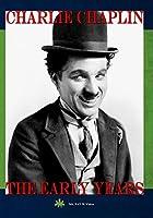Charlie Chaplin: The Early Years [DVD]