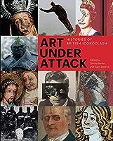 Art Under Attack
