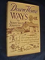 Down Home Ways