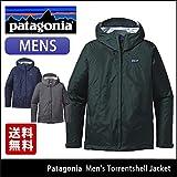 Patagonia マウンテンジャケット (Patagonia) パタゴニアM'S トレントシェル・ジャケット