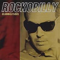 Club Billy Joel