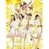 モテキ DVD豪華版(2枚組)