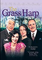 The Grass Harp [DVD]