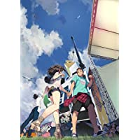 【Amazon.co.jpエビテン限定】ROBOTICS;NOTES DaSH ファミ通DXパック Switch版