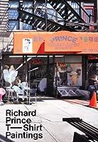 Richard Prince: T-Shirt Paintings: Hippie Punk