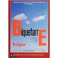 Biquefarre [ NON-USA FORMAT PAL Reg.0 Import - France ]【DVD】 [並行輸入品]