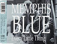 Every little thing [Single-CD]