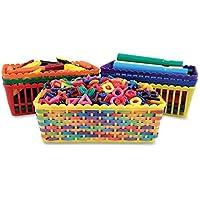 Roylco R57001 Roylco Class Baskets