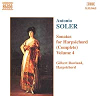 Constant Lambert: Tiresias (A Ballet in Three Acts, 1950-51) / Pomona (A Ballet in One Act, 1927) (1999-04-13)
