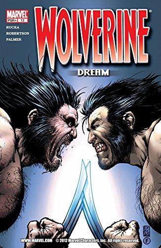 Download Wolverine (2003-2009) #12 (English Edition) B00ZMVGQSM