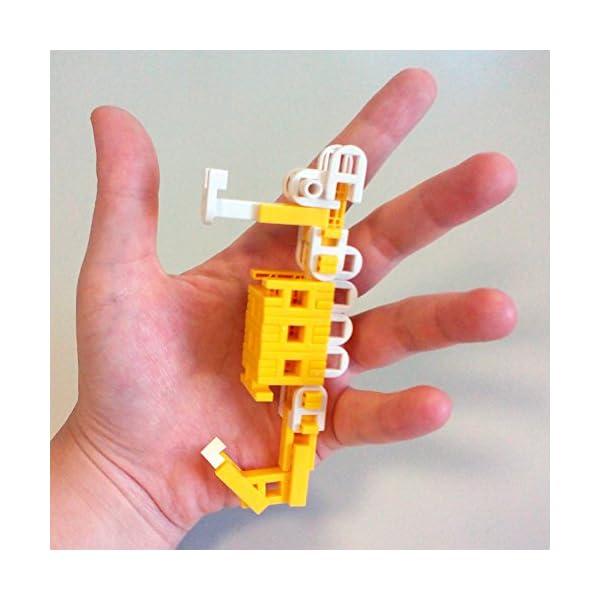 ブックローン リブロック (LiVELOCK)...の紹介画像4