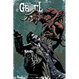 The Ghoul #2 (English Edition)