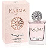 Thomas Sabo Eau de Karma For Women EDP 50ml