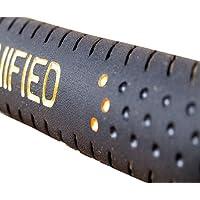 LongShot Unified Grip