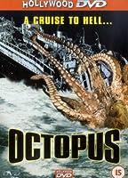 Octopus [DVD]